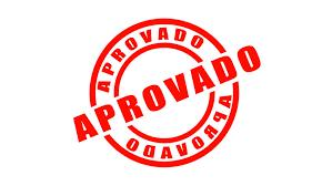ACordo Coletivo de Trabalho da LIQ é aprovado