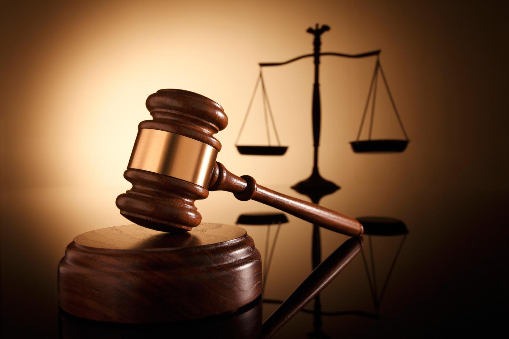 Informações atualizadas sobre os processo contra a Sistel, Telos  e demais processos coletivos.