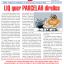 LIQ quer parcelar direitos | Sinttel Bahia