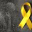 Setembro Amarelo: Como ajudar na prevenção ao suicídio | Sinttel Bahia