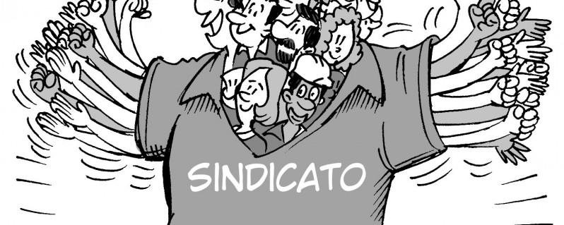 banner sinttel