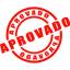 ACordo Coletivo de Trabalho da LIQ é aprovado | Sinttel Bahia
